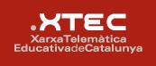 XTEC Xarxa Telemàtica Educativa de Catalunya