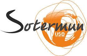 SOTERMUN. ONG promovida per la USO