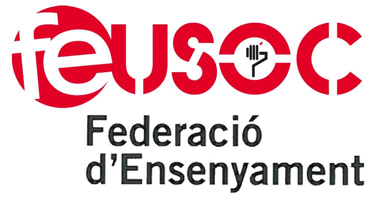 Logo FEUSOC